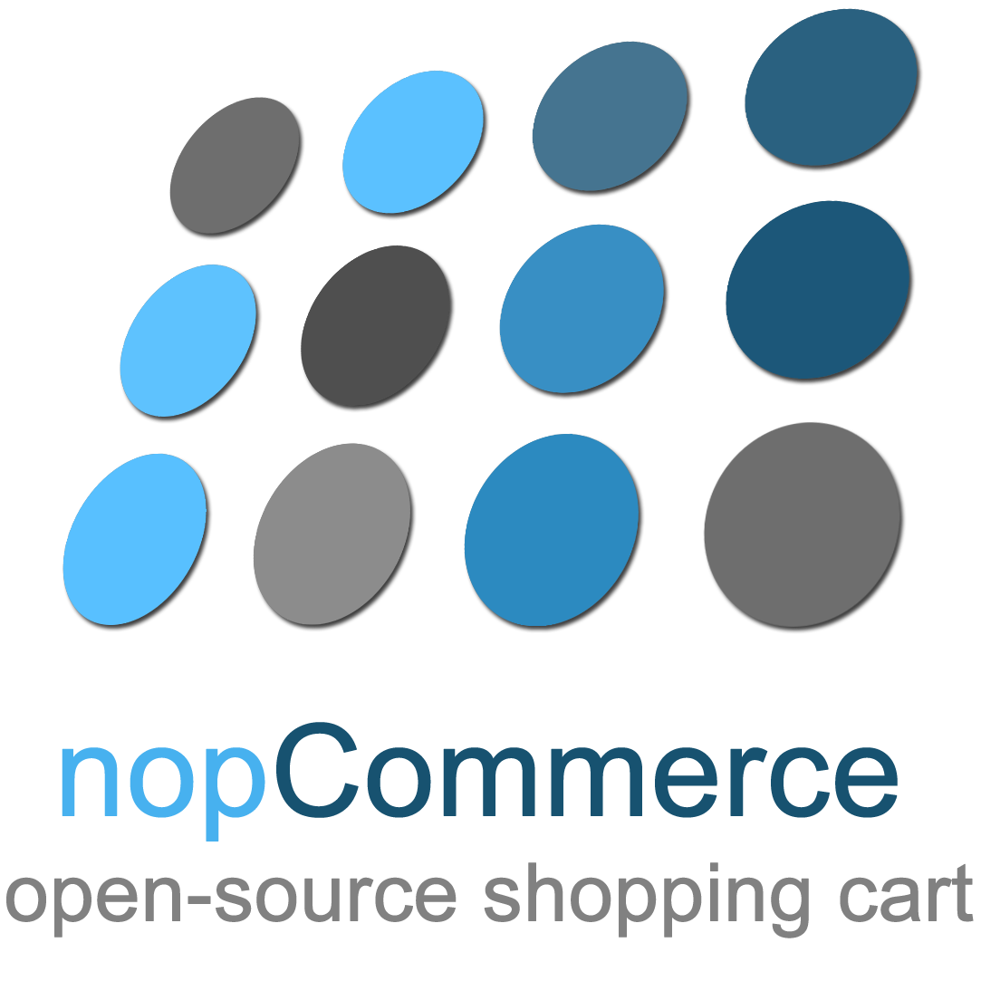 Official partner for nopCommerce