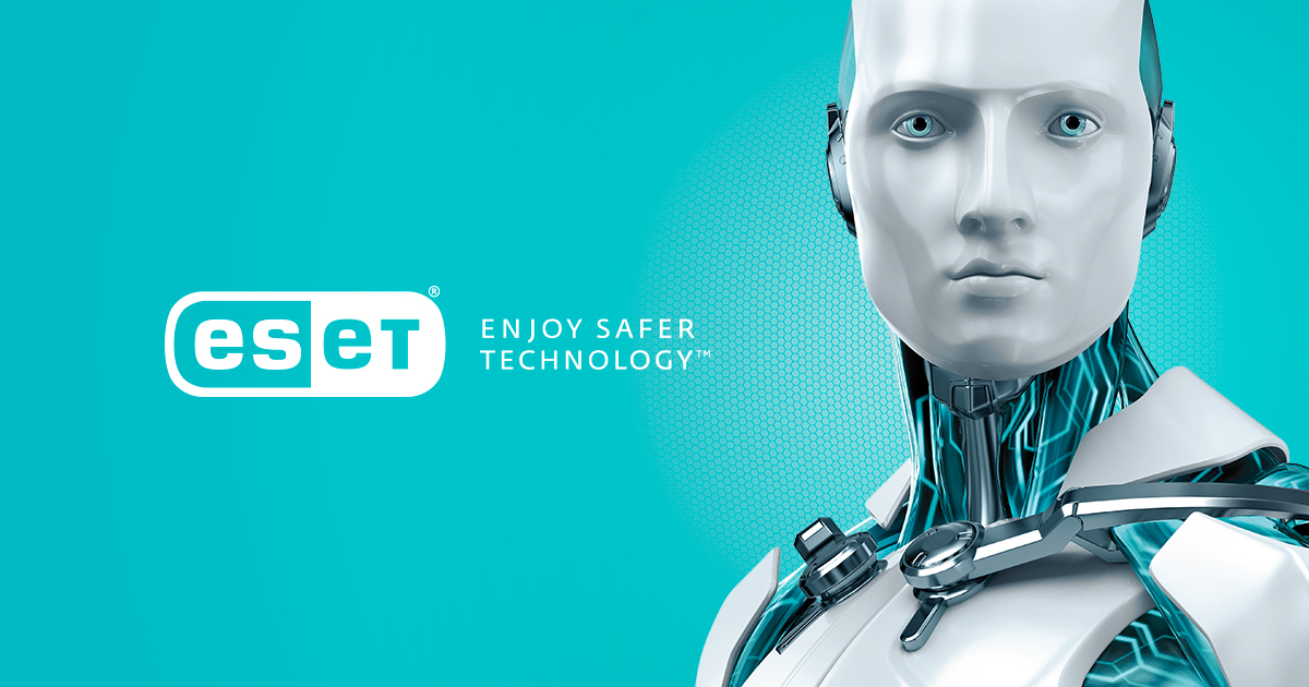 beebyte is now a reseller for ESET